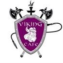 Viking Cafe - West Abu Fatira (Qurain Market) Branch - Kuwait