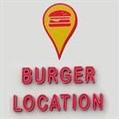 Burger Location Restaurant - Egaila (89 Mall) Branch - Kuwait