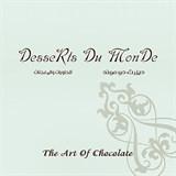DesseRts Du MonDe - Kuwait