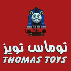 توماس تويز - الكويت