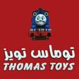 توماس تويز فرع العقيلة (مجمع النوخدة 3)