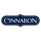 Cinnabon Cafe & Sweets - UAE