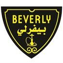 Beverly Cafe - West Abu Fatira (Qurain Market) - Kuwait