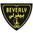 Beverly Cafe