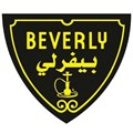 Beverly Cafe