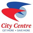 City Centre Mall Jahra Branch