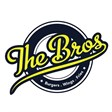 The Bros Restaurant