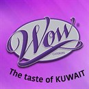 Wow Catering Company- Sharq (Head Office) - Kuwait