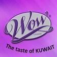 شركة وااو للتجهيزات الغذائية
