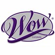 Wow Sweets Shop - Abu Al Hasaniya (The Village) Branch - Kuwait