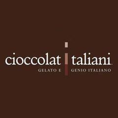 Cioccolati italiani - Kuwait