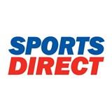 Sports Direct - Kuwait