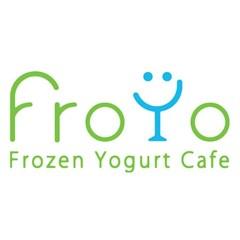 Froyo - Kuwait