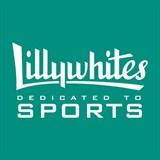 Lillywhites - Kuwait