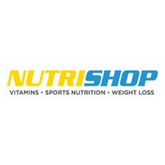 Nutrishop - Kuwait