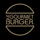Le Gourmet Burger Restaurant - Hamra Branch - Lebanon