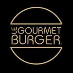Le Gourmet Burger Restaurant - Lebanon