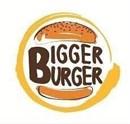 Bigger Burger Restaurant - Saida, Lebanon