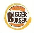 Bigger Burger