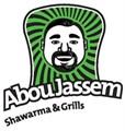 مطعم أبو جاسم