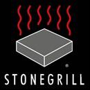 Stonegrill Restaurant - Salmiya (Omniya Centre) Branch - Kuwait