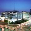 Souk Al-Kuwait Commercial & Car Parking Building