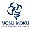 حلويات يوكو موكو اليابانية الفاخرة - فرع السالمية (مجمع عبدالوهاب) - الكويت