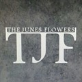 ذا جونز فلورز