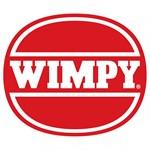 Wimpy Restaurant - Nuzha (Co-Op) Branch - Kuwait