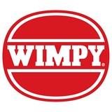 Wimpy Restaurant - Kuwait