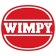 Wimpy Restaurant - Nuzha (Co-Op) Branch - Kuwait