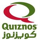 Quiznos Restaurant - Mahboula Branch - Kuwait