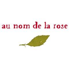 Au Nom De La Rose - Kuwait