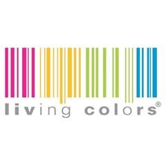 Living Colors Restaurant - Lebanon