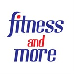 Fitness & More for Sports Equipments - Shweikh (Al-Tilal Complex) - Kuwait