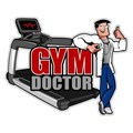 Gym Doctor for Fitness Equipment