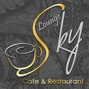 Sky Lounge Cafe & Restaurant - Salmiya (Piccadilly Building) Branch - Kuwait