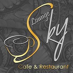 Sky Lounge Cafe & Restaurant - Kuwait