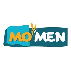 Mo'men Restaurant - Kuwait