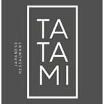 مطعم تاتامي الياباني - فرع البدع (مجمع ضي) - الكويت