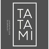 مطعم تاتامي الياباني - الكويت