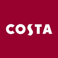 مقهى كوستا - الإمارات