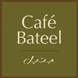 Café Bateel - Kuwait