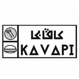 مطعم كافابي - الكويت