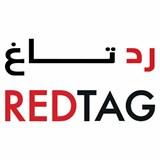 Redtag Stores - Kuwait