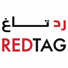 متاجر رد تاغ - الكويت