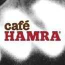 Cafe Hamra - Hamra, Lebanon