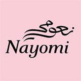 Nayomi - Kuwait