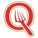 Couqley Restaurant - Gemmayze Branch - Lebanon