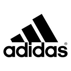 adidas Stores - Kuwait